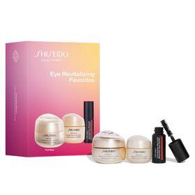 shiseido-benefiance-wrinkle-smoothing-kit-2-cremes-para-area-dos-olhos-mascara-de-cilios
