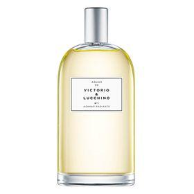 n-1-azahar-radiante-victorio-e-lucchino-perfume-feminino-edt