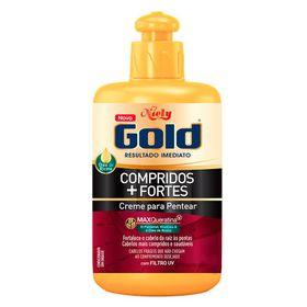 Niely-Gold-Compridos---Fortes---Creme-de-Pentear