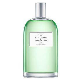 n-3-iris-luminoso-victorio-e-lucchino-perfume-feminino-edt