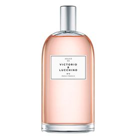 n-2-rosa-fresca-victorio-e-lucchino-perfume-feminino-edt