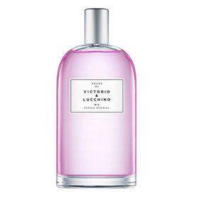 n-4-peonia-imperial-victorio-e-lucchino-perfume-feminino-edt