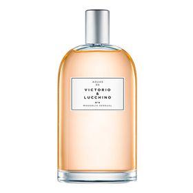 n-6-magnolia-sensual-victorio-e-lucchino-perfume-feminino-edt