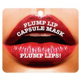 Mascaras-para-Labios-Blink-Lab-–-Labios-Volumosos