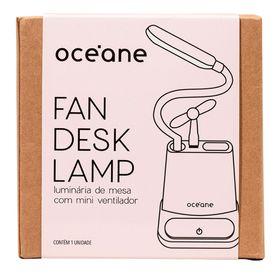 luminaria-de-mesa-com-mini-ventilador-oceane-fan-desk-lamp