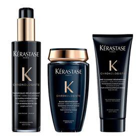 kerastase-chronologiste-regenerant-kit-pre-shampoo-shampoo-leave-in