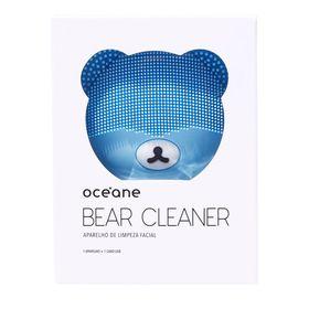 aparelho-de-limpeza-facial-oceane-bear-cleaner-azul