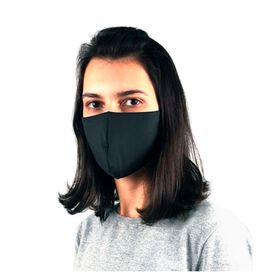 mascara-de-protecao-uv-line-mascara-adulto-virus-bac-off