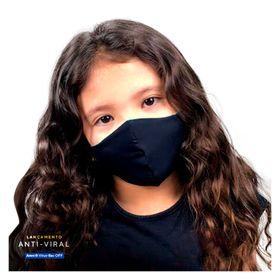mascara-de-protecao-uv-line-mascara-infantil-virus-bac-off