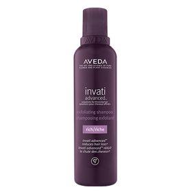 aveda-invati-advanced-exfolianting-rich-shampoo-esfoliante-200ml