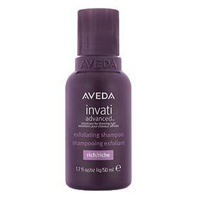 aveda-invati-advanced-exfolianting-rich-shampoo-esfoliante-50ml