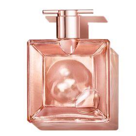 idole-lintense-lancome-perfume-feminino-edp-25ml