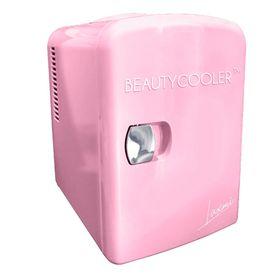 mini-geladeira-de-skin-care-laxmi-beautycooler-epoca