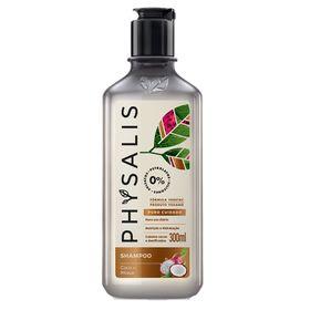physalis-coco-pitaya-puro-cuidado-shampoo