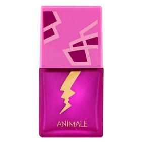 animale-sexy-for-women-animale-perfume-feminino-edp-30ml