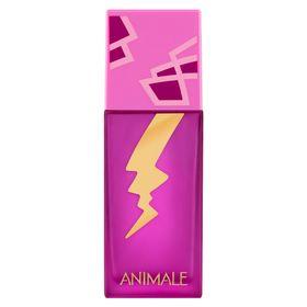 animale-sexy-for-women-animale-perfume-feminino-edp-100ml