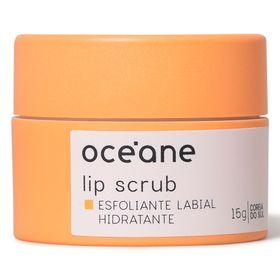 esfoliante-labial-oceane-lip-scrub