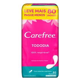 protetor-diario-carefree-todo-dia-sem-fragrancia-80un