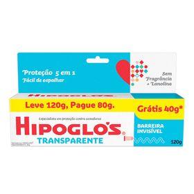 creme-para-assaduras-hipoglos-transparente-120g