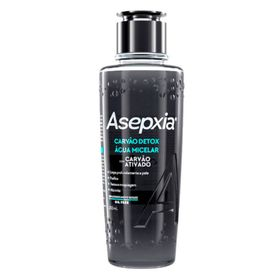 agua-micelar-trifasica-asepxia-carvao-ativado