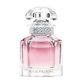 mon-guerlain-sparkling-bouquet-guerlain-perfume-feminino-edp-30ml