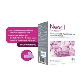 suplemento-alimentar-em-comprimidos-under-skin-neosil-90un