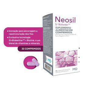 suplemento-alimentar-em-comprimidos-under-skin-neosil-30un