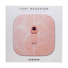 massageador-para-os-pes-oceane-foot-massager-rosa