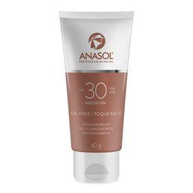 protetor-solar-facial-anasol-fps30-base-escura