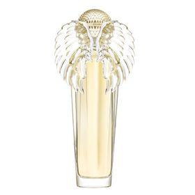 golden-dream-shakira-perfume-feminino-edt