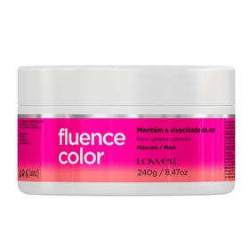 lowell-fluence-color-mascara-capilar-240g
