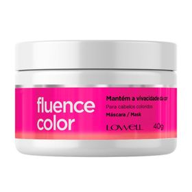 lowell-fluence-color-mascara-capilar-40g