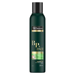 tresemme-baixo-poo-nutricao-shampoo