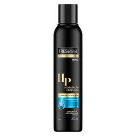 tresemme-hidratacao-profunda-shampoo-hidratante-200ml