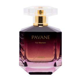 pavane-paris-for-women-page-perfume-feminino-edp