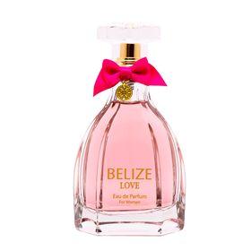 belize-love-page-perfume-feminino-edp