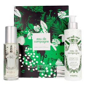 sisley-eau-de-campagne-kit-perfume-unissex-edt-gel-de-banho