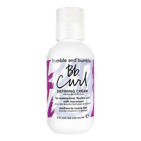 bumble-and-bumble-curl-style-defining-creme-definidor-de-cachos-60ml