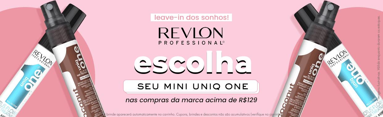 Banner Promo Departamento 1