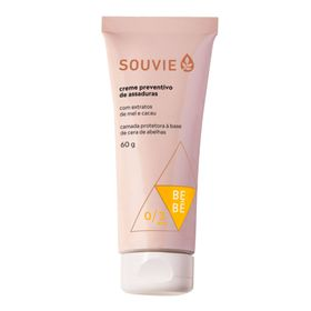 creme-preventivo-de-assaduras-souvie-bebe