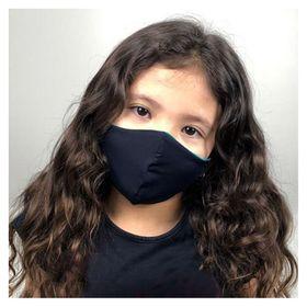 mascara-de-protecao-uv-line-sport-infantil-preto