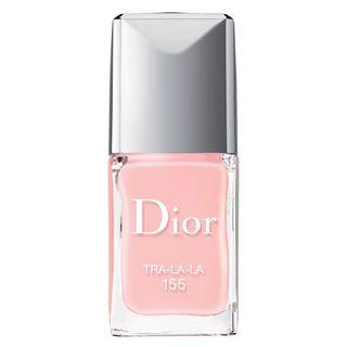 dior-vernis-efeito-gel-dior-esmalte-155