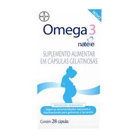 suplemento-alimentar-natele-omega-3