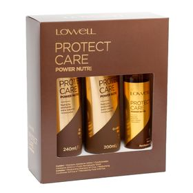 lowell-protect-care-power-nutri-kit-shampoo-condicionador-leave-in
