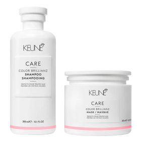 keune-care-color-brillianz-kit-shampoo-mascara