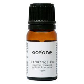 essencia-para-difusor-oceane-fragrance-oil-gardenia-e-tuberose
