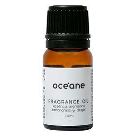 essencia-para-difusor-oceane-fragrance-oil-lemongrass-e-ginger