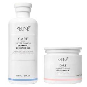 keune-silver-savior-keratin-smooth-kit-shampoo-mascara