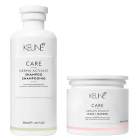 keune-care-derma-activate-keratin-smooth-kit-shampoo-mascara