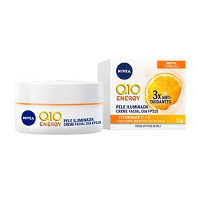 q10-plus-c-antissinais-nivea-creme-facial-dia-fps-15